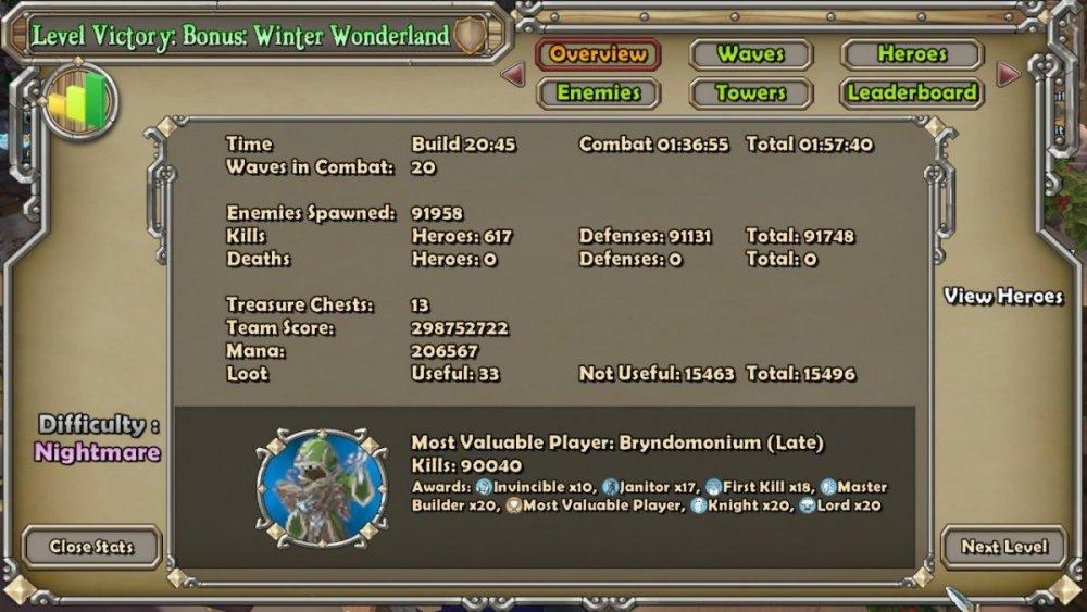 ww1.thumb.jpg.c3f68c8245c98a320c3649af7613417b.jpg