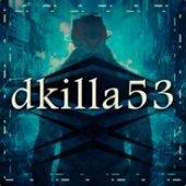 killah5