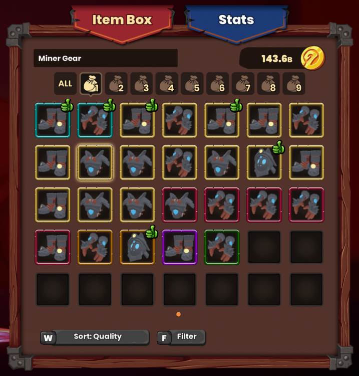 inventory_bags.png