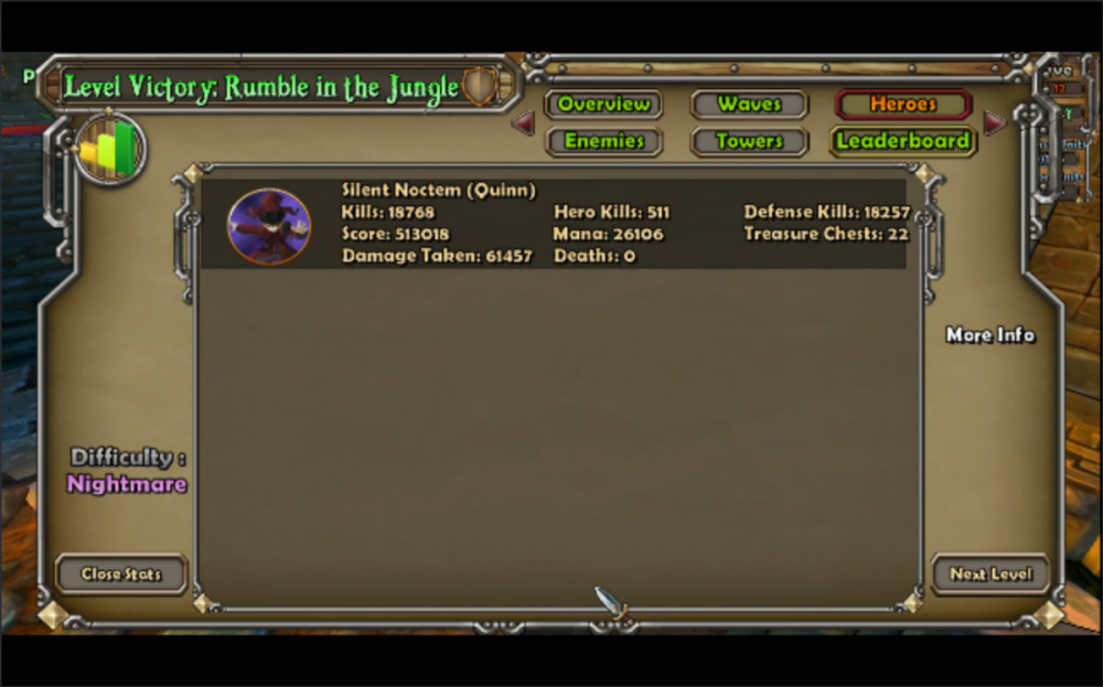 Rumble in the Jungle Heroes.PNG