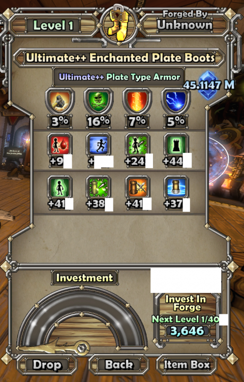ult++ plate armor.png