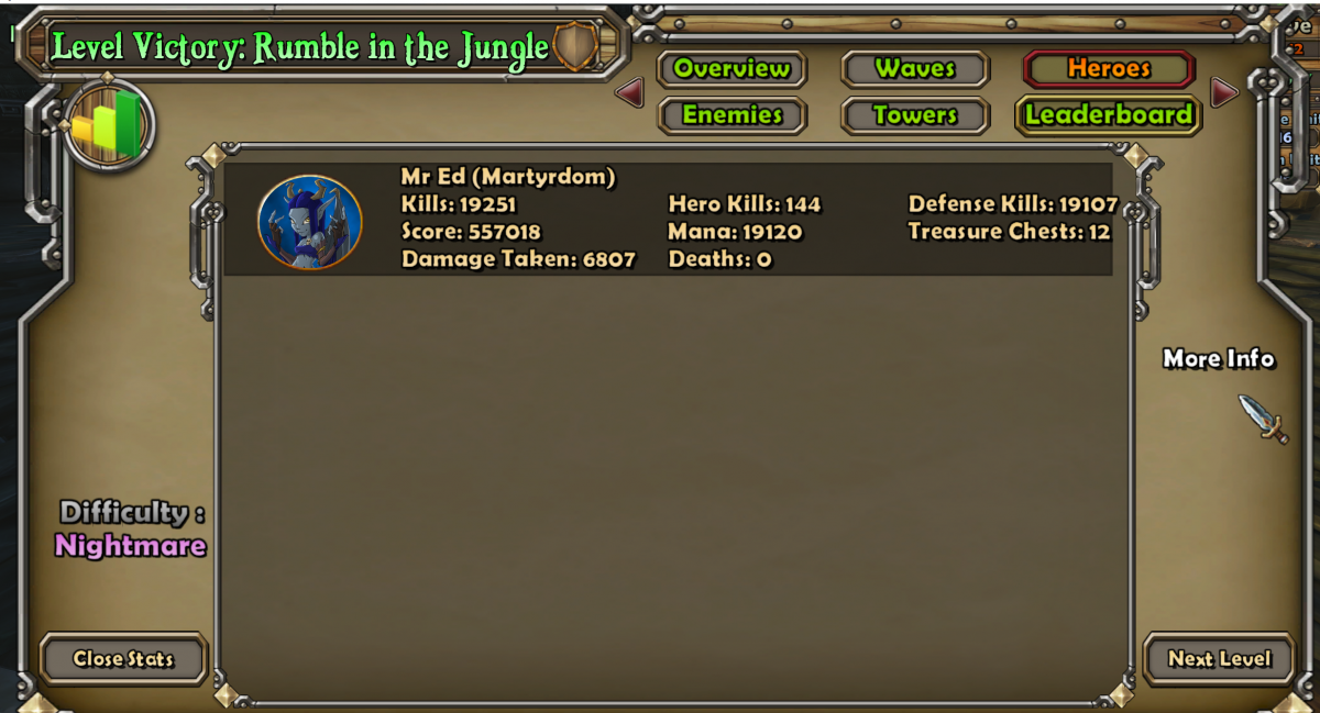 dd_rumblejungle2.png
