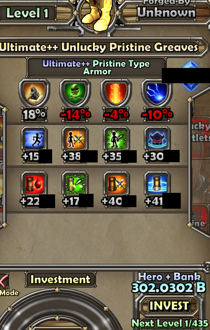 dd_monk_pristine_boots.png