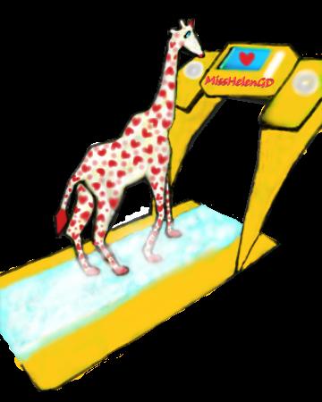 Giraffe Treadmill.png