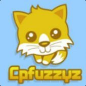 Cpfuzzy