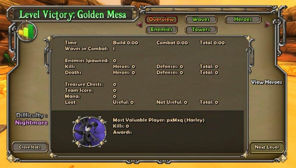 Golden Mesa Event Victory Screen.jpg