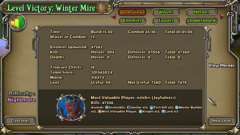 wintermire.thumb.png.529cc72fa063829392a450a8257c293d.png