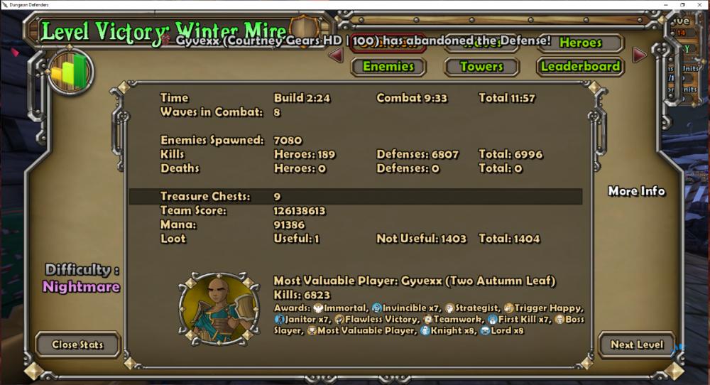 wintermire1.png