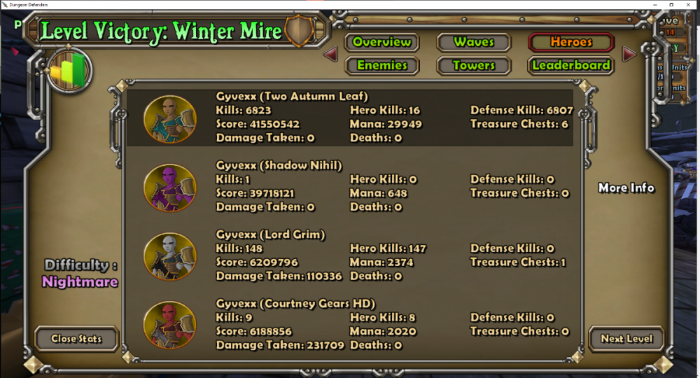 wintermire2.png